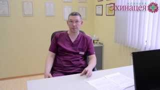 видео ПЦР на туберкулез — Диагностика и анализ крови на туберкулез, советы врачей