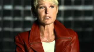 Fantástico - Xuxa - O Que Vi da Vida - Fantástico 20/05/2012
