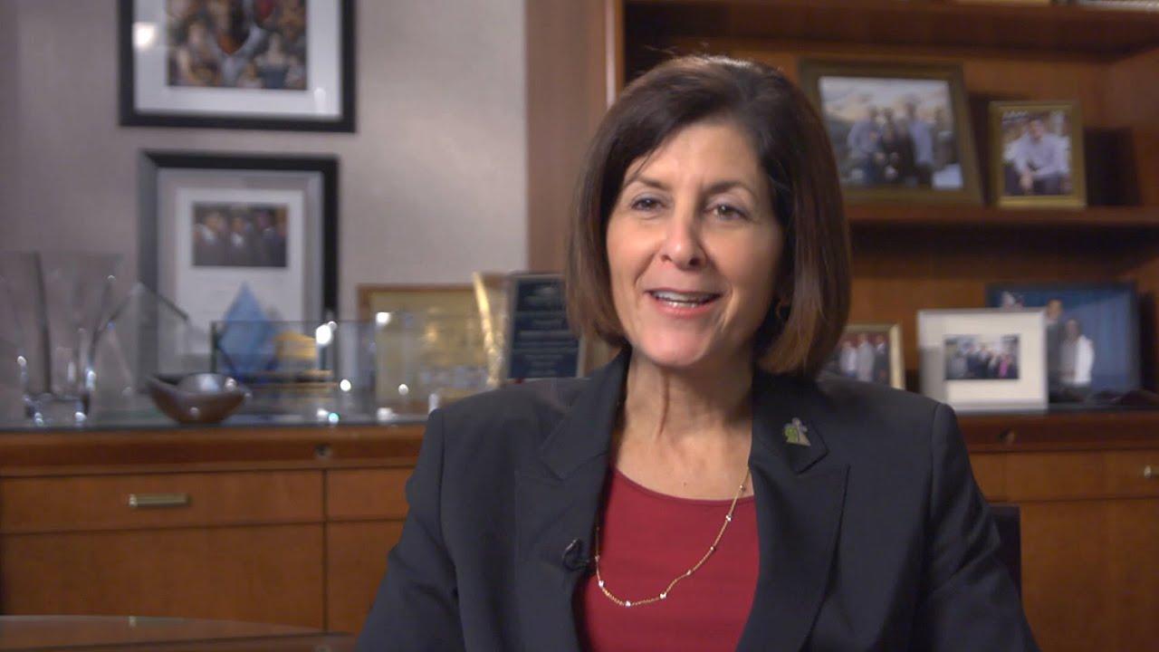 Deborah Feldman Partner