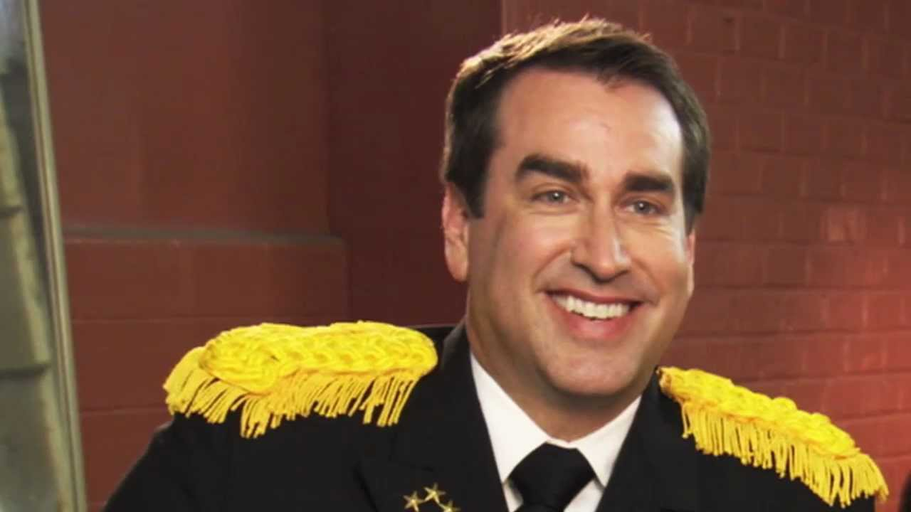 rob riggle picksrob riggle 21 jump street, rob riggle picks, rob riggle wife, rob riggle, rob riggle movies, rob riggle stand up, rob riggle snl, rob riggle height, rob riggle adele, rob riggle net worth, rob riggle imdb, rob riggle berkeley, rob riggle twitter, rob riggle eagles, rob riggle daily show, rob riggle bin laden, rob riggle military career, rob riggle step brothers