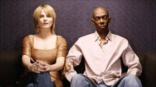 Faithless - Insomnia (Overtracked 2016 Version) [FREE DOWNLOAD]