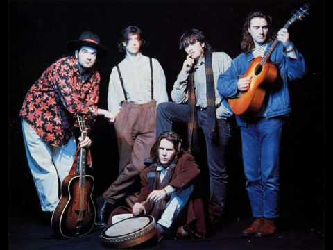 Hothouse Flowers The Older We Get