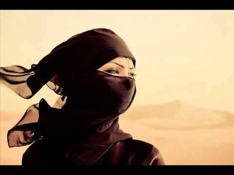 Best Arabic House Music 2013 [Part 2] {Tracklist Included}