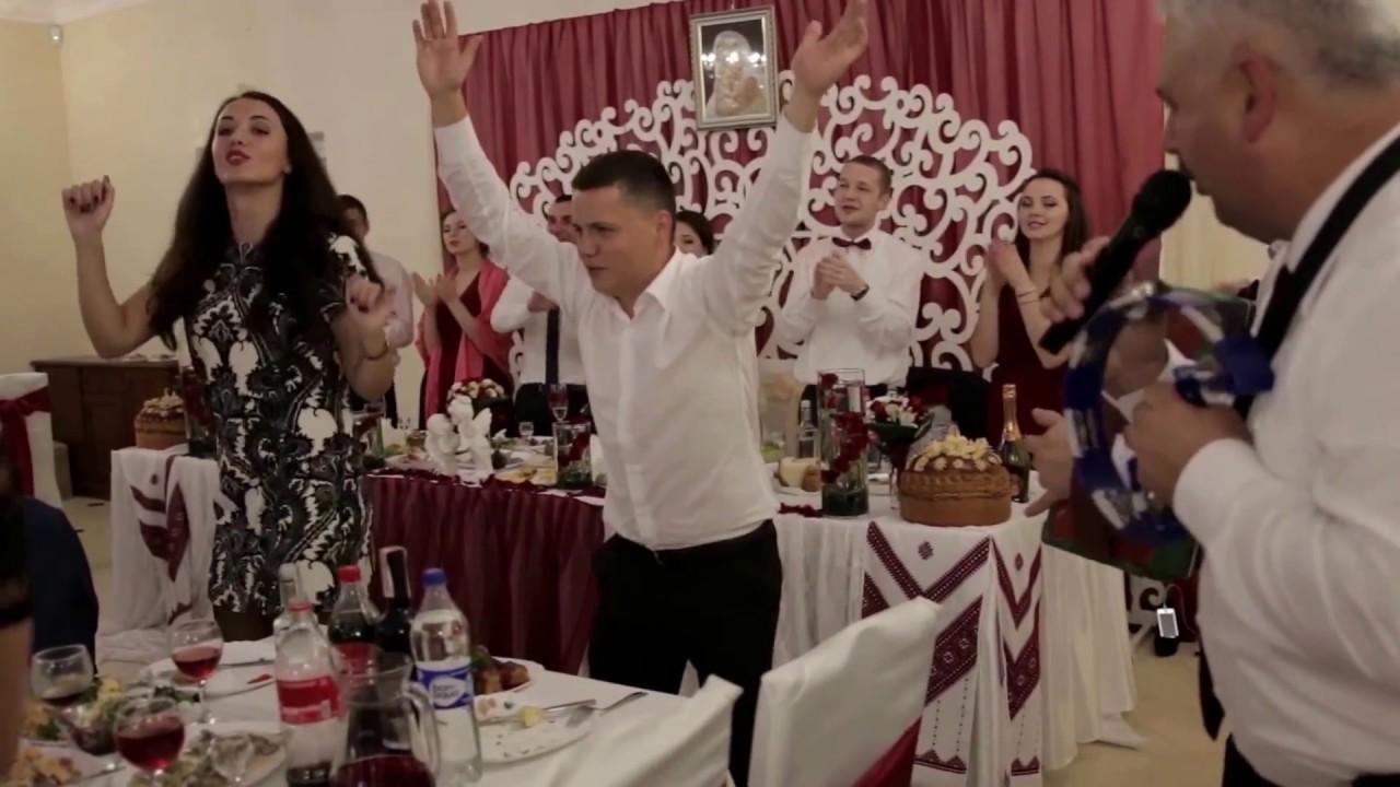 b30c121483475d Музиканти на весілля Івано-Франківськ гурт ВІВАТ. Застілля - YouTube