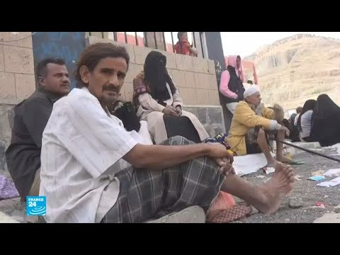 اليمن: المعارك تقترب من وسط الحديدة ومخاوف من تفاقم الأزمة الإنسانية  - نشر قبل 27 دقيقة