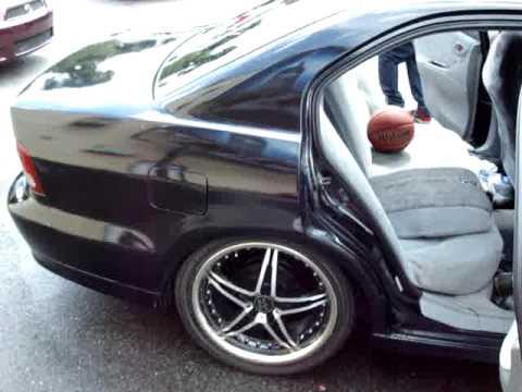 mitsubishi galant 2000 custom. mitsubishi galant 2000 custom