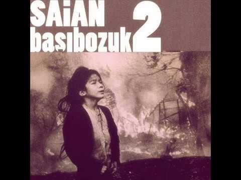 Saian   Urtuba feat Leşker Asakir  Başıbozuk 2