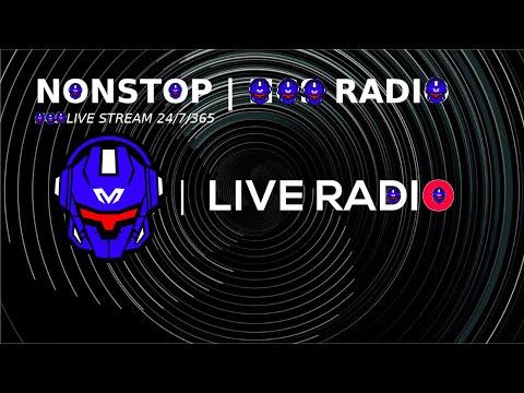 MusicbotNCM 24/7 Gaming Music Radio | NoCopyrightMusic | Dubstep, Trap, EDM, Electro House