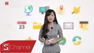 Schannel - Top 5 smartphone dị và nổi bật nhất trên thị trường