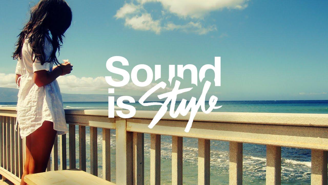 SOUNDISSTYLE (@soundisstyle) | Twitter