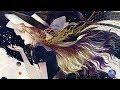【東方Vocal/Rock】 BAD MAGUS 「Akatsuki Records」【Subbed】