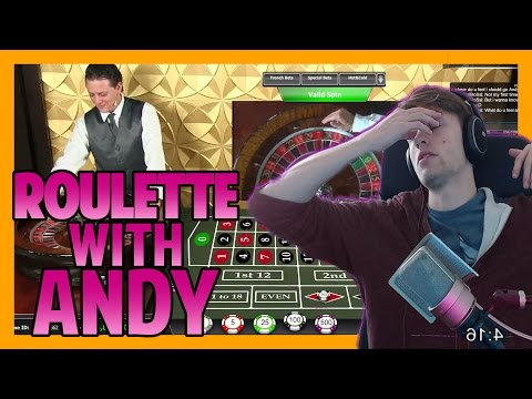 roulette-with-andy