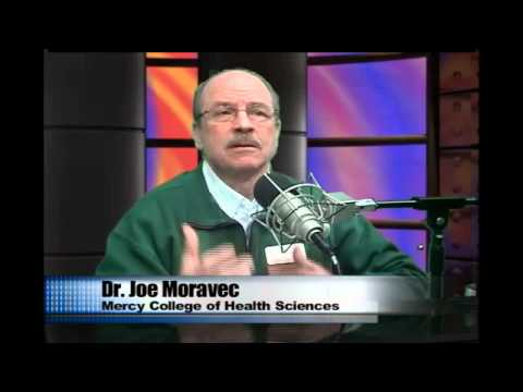 Spiritual Deliverance - Its Reality and Necessity Today for Complete (Holistic) Healing