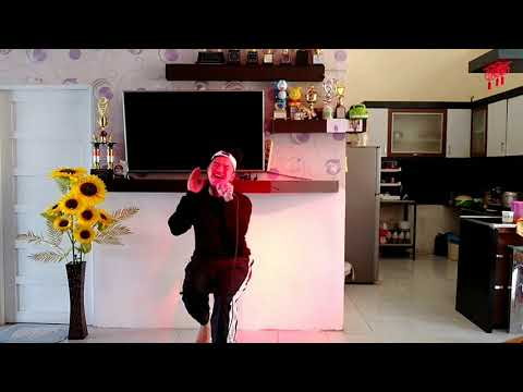I'm Yours - Gunawanbong Mc (cover)