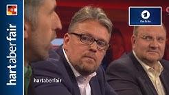 Hart aber fair - 13.05.2019 - Europa, Deutschland - wie viel Populismus verträgt die Politik? (ARD)