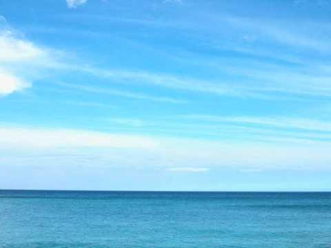Jo Micali - Pacific Blue (Original Mix)