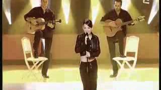 Alizee. Классный клип,горячая певица.