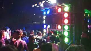 m.k.l.s jeypore DJ dhamaka