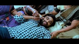 Sundarapandian - Nenjukkulle Song HD