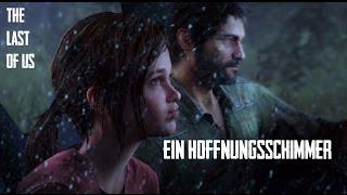 the last of us 10   ein hoffnungsschimmer   nico full hd