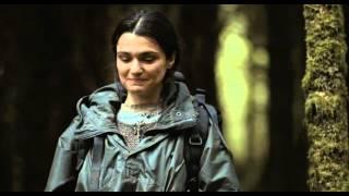 Лобстер - Русский трейлер