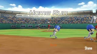 Baseball Star - Home Run #2 Android IOS GamePlay Walkthrough | Best Android IOS Game for All Time