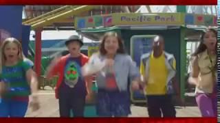 KIDZ BOP 22 Commercial