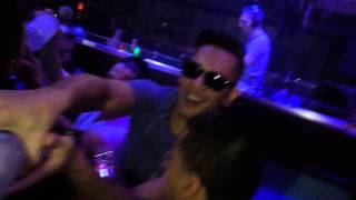 Fedde Le Grand vs Dimitri Vegas & Like Mike - ID , Like Mike and Wolfpack at Mixx Borgata with Goose