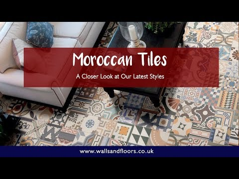 moroccan-tiles---our-latest-styles