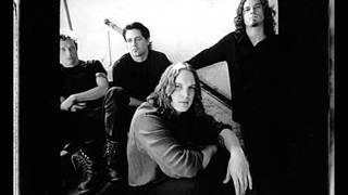 Watch Candlebox Steel And Glass video