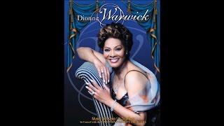 Download Dionne Warwick - Once You Hit The Road MP3 song and Music Video