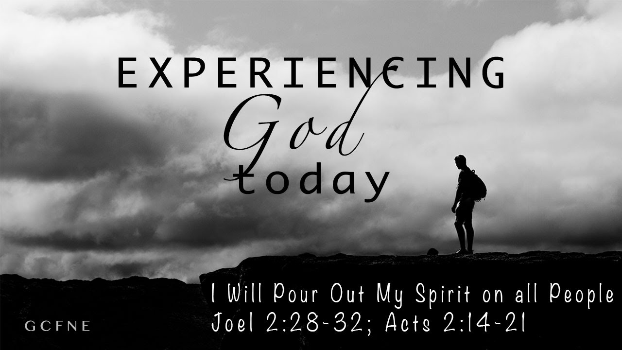Image result for joel 2:28-30