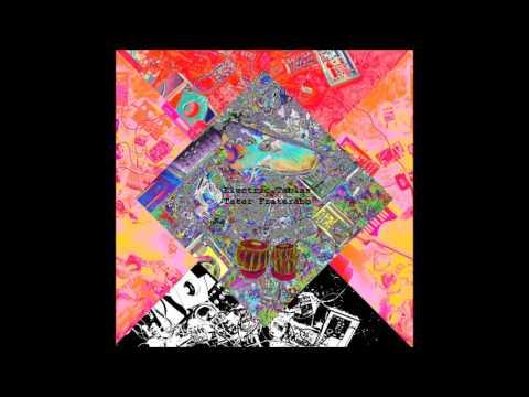Electric Tablas - Tater Fraterabo (Full Album)