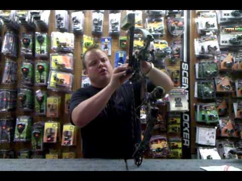 video-2010-07-27-19-15-08