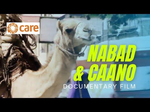 Nabad iyo Caano [Documentary-film-somali version] | HD
