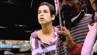 Querô (2007) - Trailer Oficial