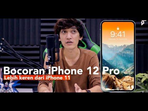 tahun-2020-akan-seru!-bocoran-iphone-se-2-&-iphone-12-terbaru---itechlife