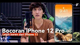 Gambar cover Tahun 2020 akan Seru! Bocoran iPhone SE 2 & iPhone 12 Terbaru - iTechlife
