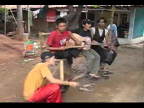 Lagu Asoy  Artis Kang Yores