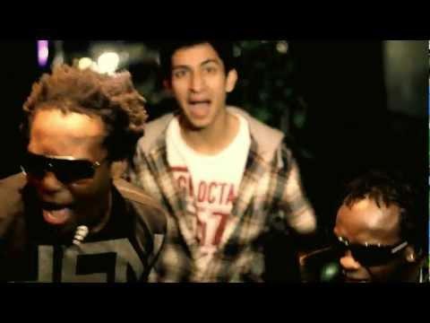 el-mafrex---ibagaba-ft.-nash-da-rapper-[official-video-hd]