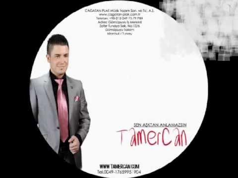 Tamercan-Cemilem (2013 Albüm