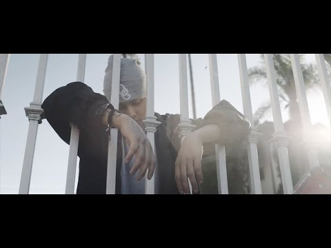 Kruk One - The Block Banga [Official Music Video]