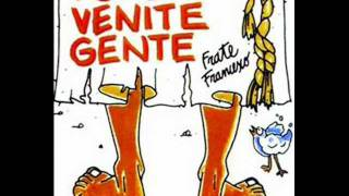 18 La Povertà - OST Musical Forza Venite Gente