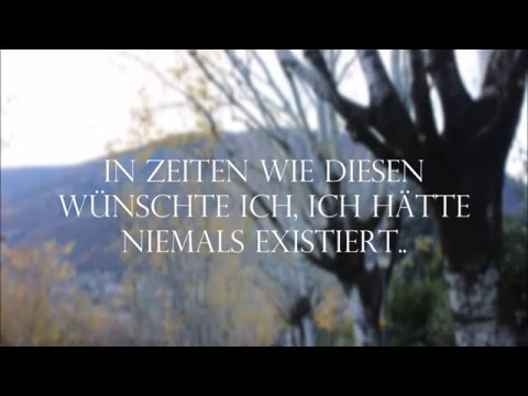 Unbreakable (Faydee feat. Miracle) - Deutsche Übersetzung!