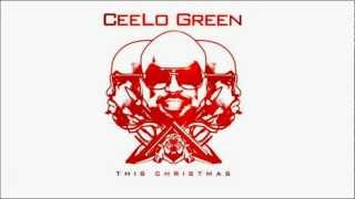 Cee Lo Green - This Christmas OFFICIAL AUDIO (www.freeglobaldeals)
