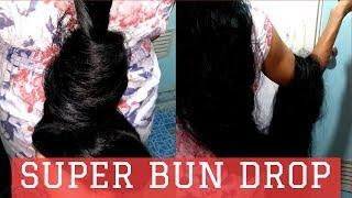 Download Video Super Bun Drop MP3 3GP MP4