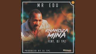 Rhandza mina (feat. dj tpz) -