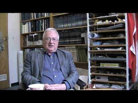Ross Large (Part 15): Life Outside Geology and Plans for the Future
