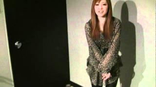 収録後にゲストのこばやしゆみちゃんを直撃インタビュー! 動画でお届け...