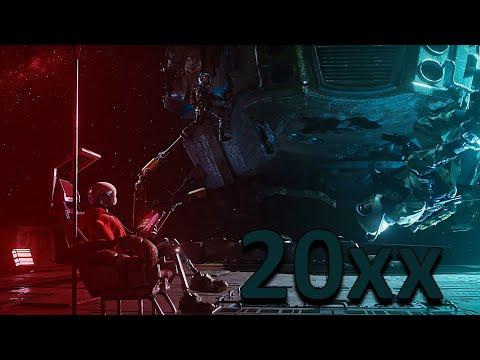 ЛУЧШИЕ НОВИНКИ ФИЛЬМЫ 2021 ГОДА КОТОРЫЕ УЖЕ ВЫШЛИ В HD КАЧЕСТВЕ ФЕВРАЛЬ! NETFLIX HBO MAX - Видео онлайн